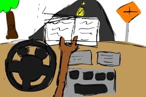 Txt N Drv_Storyboard-02