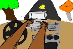 Txt N Drv_Storyboard-06