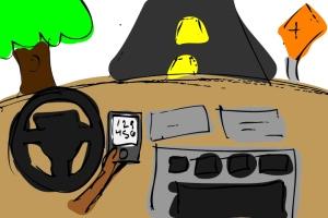Txt N Drv_Storyboard-08